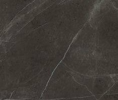 "Pietra Gray Polished Marmi Maximum - 120"" x 60"" x 1/4"""