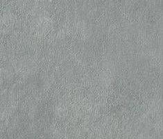 "Mercury Honed Aster Maximum - 120"" x 60"" x 1/4"""