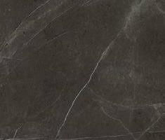 """Pietra Gray Polished Marmi Maximum - 120"""" x 60"""" x 1/4"""""""