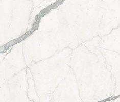 "Statuario Polished Marmi Maximum - 120"" x 60"" x 1/4"""