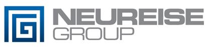 Neureise Group