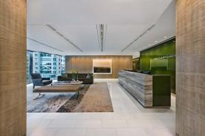 Lobby Floor paver